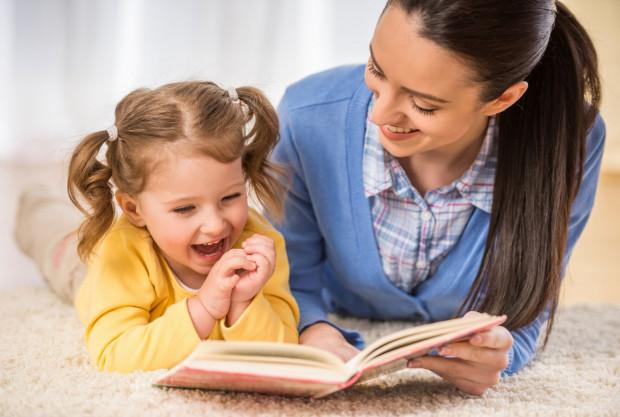2 kwietnia obchodzimy Międzynarodowy Dzień Książki Dla Dzieci w rocznicę urodzin Hansa Christiana Andersena.