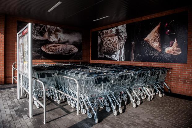 W najbliższą niedzielę sklepy będą czynne bez ograniczeń.