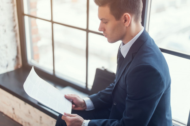 Od 25 maja 2018 r. podmioty, które wykorzystują dane osobowe osób prowadzących jednoosobowe działalności gospodarcze stały się administratorami tych danych osobowych.