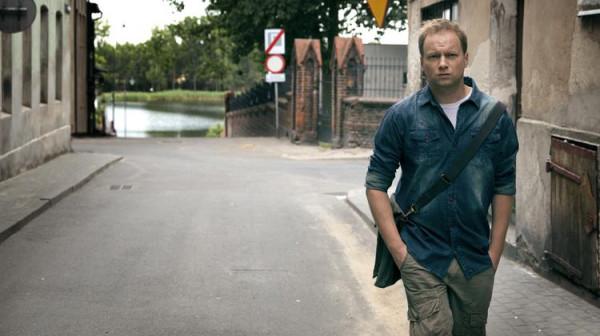 """""""Belfer"""" produkcji Canal+ z Maciejem Stuhrem w tytułowej roli uznawany jest za jeden z najlepszych polskich seriali ostatnich lat."""