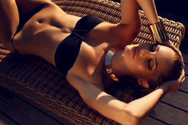 Zimowe mrozy nie sprzyjają naszej skórze. Co możemy zrobić, by przygotować się na sezon bikini?