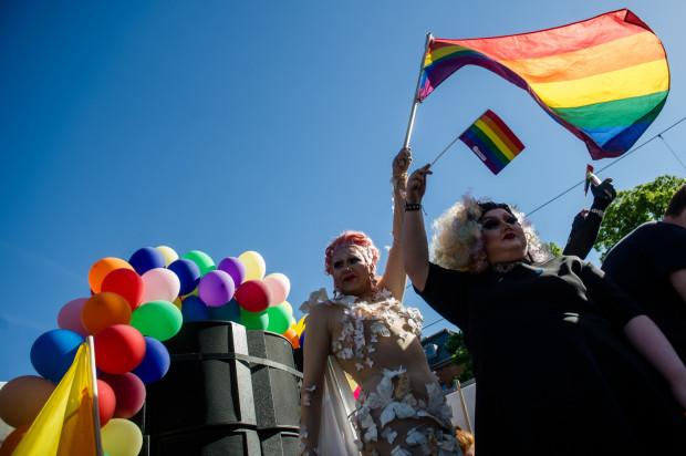 b017ef0e8b7cab W sobotę przejdzie Trójmiejski Marsz Równości