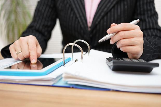 Twórcy Taxomatic twierdzą, że ich program wprowadza branżę i biznes w nową erę księgowości 4.0.