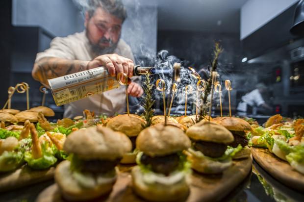 Odkryj Officynę Różnorodna Kuchnia Dla Każdego Kulinarne