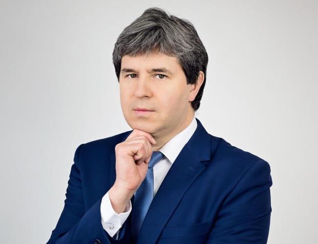 - Każdy obszar polskiej gospodarki jest strategiczny, ponieważ poszczególne sektory są ze sobą ściśle powiązane. Ich rozwój to zadanie nie tylko dla osób zarządzających firmami, ale przede wszystkim dla rządzących w Polsce - twierdzi dr inż. Andrzej Michalak jeden z organizatorów Forum Wizja Rozwoju.