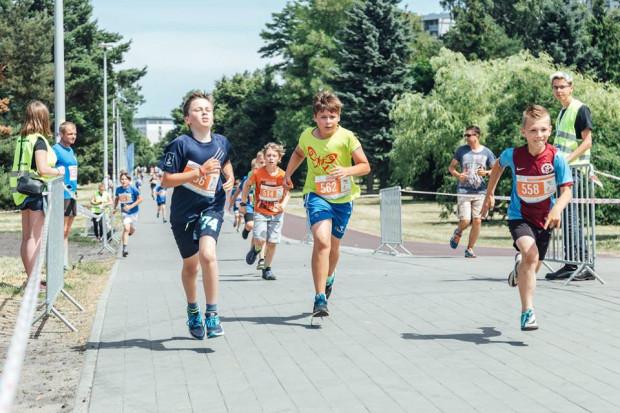 Kultowe Grand Prix Dzielnic Gdańska w niedzielę zagości we Wrzeszczu. To biegowa impreza dla całych rodzin.