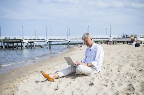 Kiedy zaczynaliśmy, nikt nie przypuszczał, że rozwinie się technologia mobilna. Dziś nasi czytelnicy zamieniają laptopy na smartfony jako główne narzędzia kontaktu z internetem, a co będzie za kilka lat?