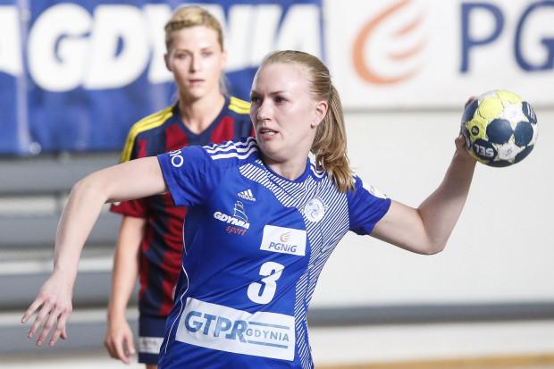 Katarzyna Janiszewska szuka już nowego, zagranicznego klubu.