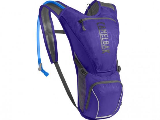 c8d587687386a Funkcje plecaków rowerowych
