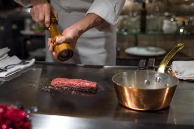 Jakie cechy charakteru musi mieć dobry szef kuchni?