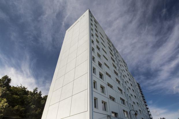 W czasie festiwalu odbędzie się debata poświęcona poświęcona tematowi modernizacji powojennej architektury.