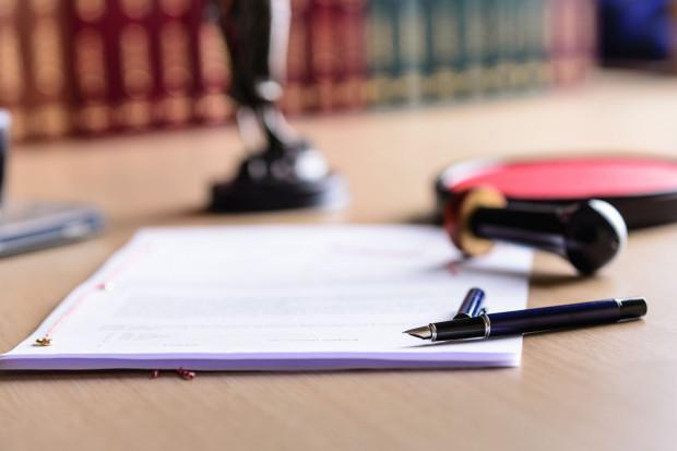Świadectwo pracy jest oświadczeniem pracodawcy i potwierdzeniem jego twierdzeń, a nie twierdzeń pracownika.