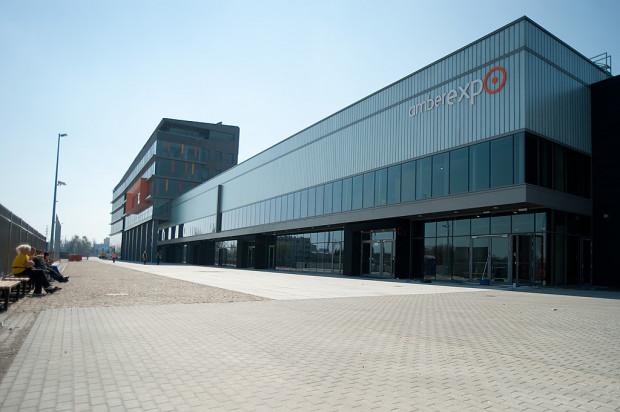 Targi Nowy Adres odbędą się w gdańskim Amber Expo.