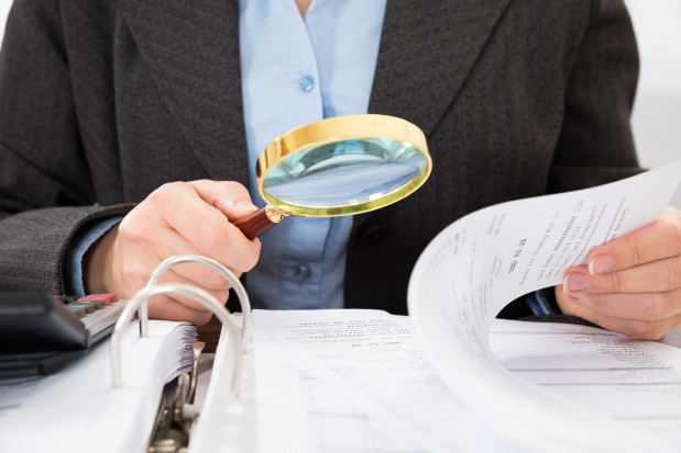 Organem zajmującym się kontrolą przestrzegania przez pracodawców przepisów prawa pracy jest Państwowa Inspekcja Pracy.