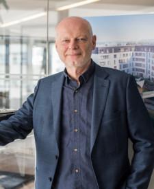 Prezes firmy AB Inwestor zapewnia, że jego parking będzie udostępniany mieszkańcom podczas miejskich imprez.