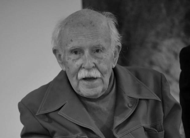 Profesor Wiesław Gruszkowski zmarł 7 września 2018 roku.