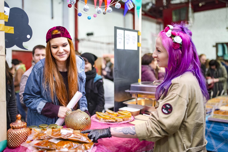 Фестивали, выставки и события Гданьска в ближайшие выходные