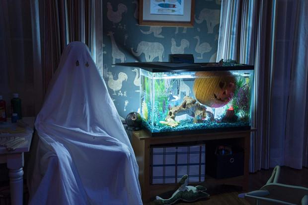 """Nowe """"Halloween"""" w dużej mierze bazuje na potencjale oryginału i na szczęście unika w większości błędów nietrafionych sequeli. Miłośnicy filmu z 1978 roku powinni być usatysfakcjonowani. W nieznających tej serii film Greena raczej nie zaszczepi ciekawości poznania dzieła Johna Carpentera. Odstraszać może przewidywalny i pełen nielogicznych dziur scenariusz oraz specyficzna konwencja slashera."""