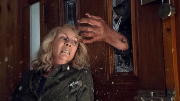 Filmowy powrót Michaela Myersa nie wymaga raczej od widza znajomości oryginału (choć wówczas wyłapać można mnóstwo smaczków), dlatego sprawdzi się jako opcja na halloweenowy wieczór. Nie należy jednak mieć zbyt wygórowanych oczekiwań.