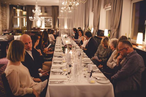 Celem Tygodnia Kuchni Polskiej jest zaprezentowanie historycznych przepisów w autorskim wydaniu szefów kuchni.
