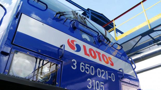 Lotos Kolej to jeden z wiodących towarowych przewoźników kolejowych w Polsce.