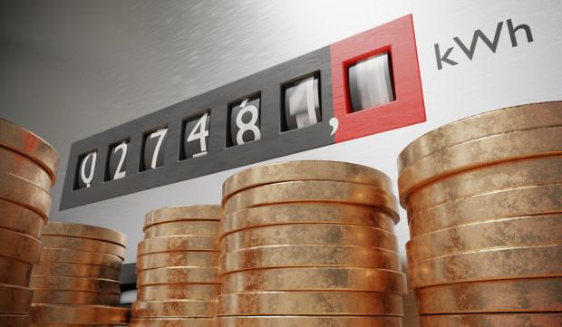 Koncerny energetyczne nie ujawniają o jakie zmiany w taryfach wnioskują. Spekuluje się jednak, że ceny mogą wzrosnąć, zależnie od sprzedawcy - od 20 do nawet 40 proc.