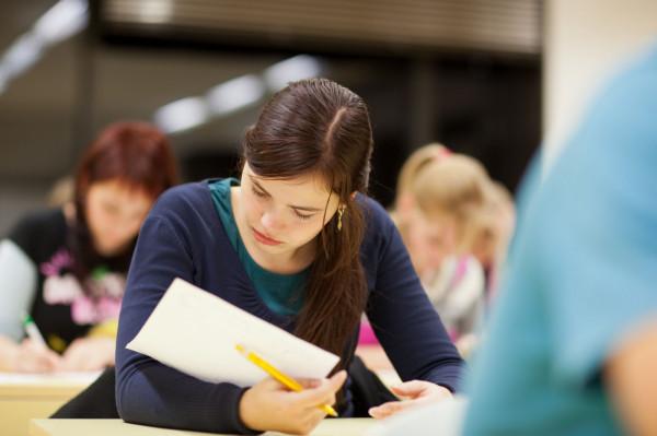 Centralna Komisja Egzaminacyjna oraz okręgowe komisje egzaminacyjne udostępnią materiały do przeprowadzenia w szkole próbnego egzaminu ósmoklasisty.
