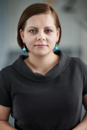 Aleksandra Kosiorek - radca prawny, założyciel Instytutu - Specjaliści Prawa Ochrony Zdrowia, współpracownik Okręgowej Izby Lekarskiej w Gdańsku.