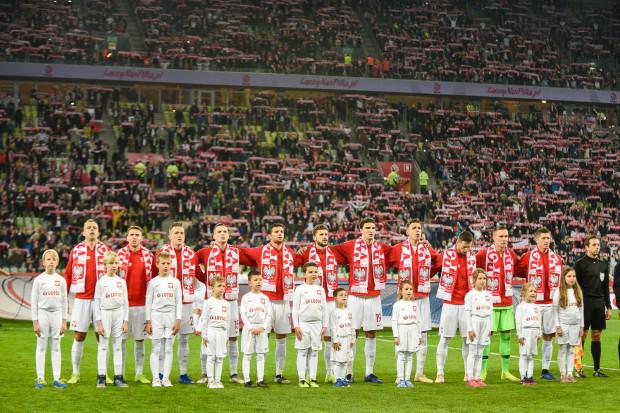 Brakuje terminów, aby w przyszłym roku piłkarska reprezentacja Polski zagrała w Gdańsku.