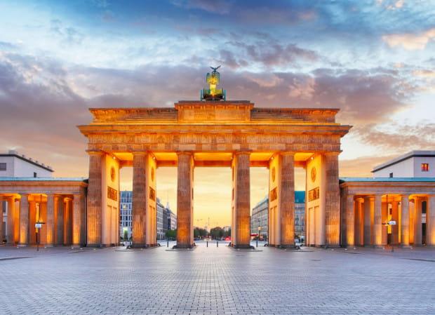 Od kwietnia 2019 roku loty do Berlina odbywać się będą we wtorki, w czwartki i soboty.