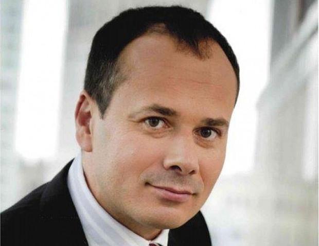 W perspektywie kolejnych kwartałów ceny mieszkań będą miały mniejszą dynamikę wzrostu, rynek się stabilizuje - twierdzi Marek Tarchalski, prezes NDI Development.