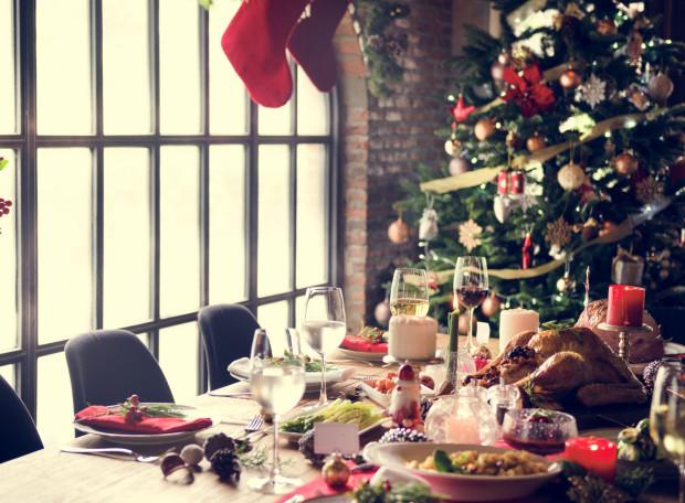 W Trójmieście kilka restauracji również zdecydowało się na przygotowanie kolacji wigilijnej czy świątecznego obiadu.