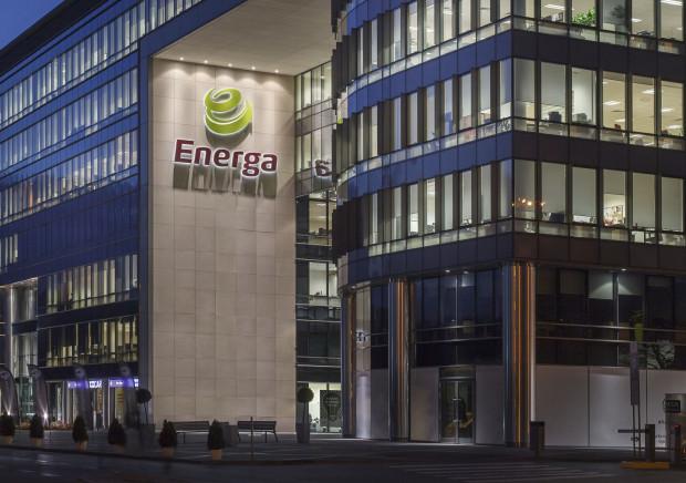 Ogłoszono konkurs na stanowiska prezesa oraz wiceprezesów ds. operacyjnych, finansowych i korporacyjnych spółki Energa.
