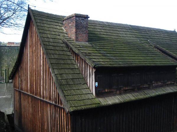 Remont Kuźni Wodnej zakończy się w maju 2019 roku. W wakacje będzie można odwiedzić to miejsce już jako placówkę Muzeum Gdańska.