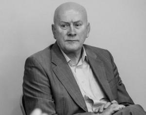 Waldemar Bartelik zmarł w wieku 70 lat.