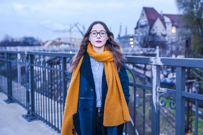 Dziesitki dojrzaych kobiet w Jaworze na randk ilctc.org