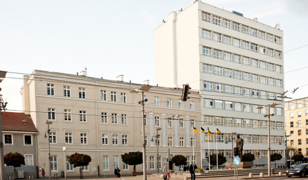Przebudowa szpitala wymusi zmiany w organizacji pracy personelu.