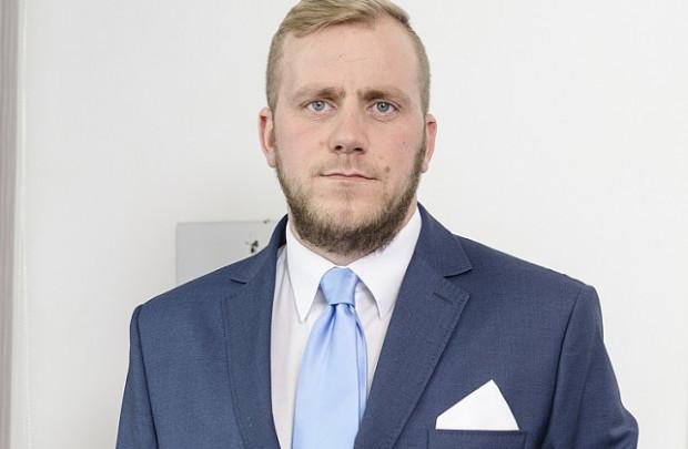 Marcin Ryngwelski ostatnio pełnił funkcję prezesa zarządu Remontowa Electrical Solutions, spółki z Remontowa Holding.