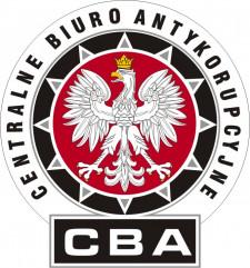 Kontrola CBA w Gdańskich Autobusach i Tramwajach potrwa do końca marca.