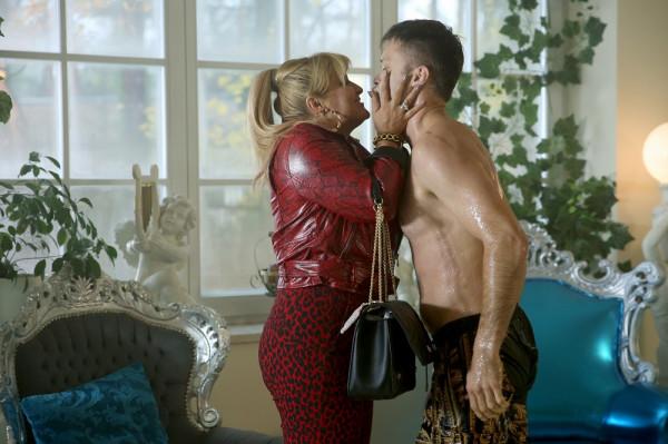 """""""Miszmasz, czyli Kogel-Mogel 3"""" to styczniowa propozycja dla pań Kina Na Szpilkach w Cinema3D oraz Kina Na Obcasach w gdańskim Multikinie. Przedpremierowe pokazy komedii 24 stycznia."""