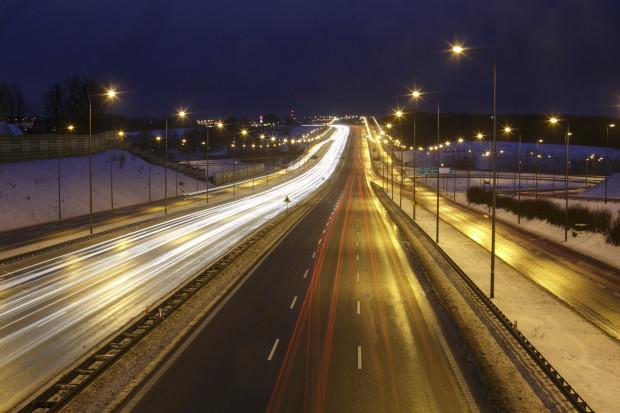 Trasa Kaszubska ma powstać do połowy 2021 r.