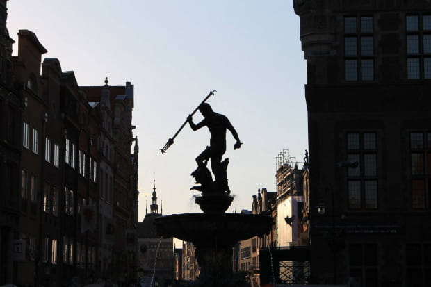 W poniedziałek o godz. 18 na Długim Targu odbędzie się wiec przeciwko nienawiści i przemocy.