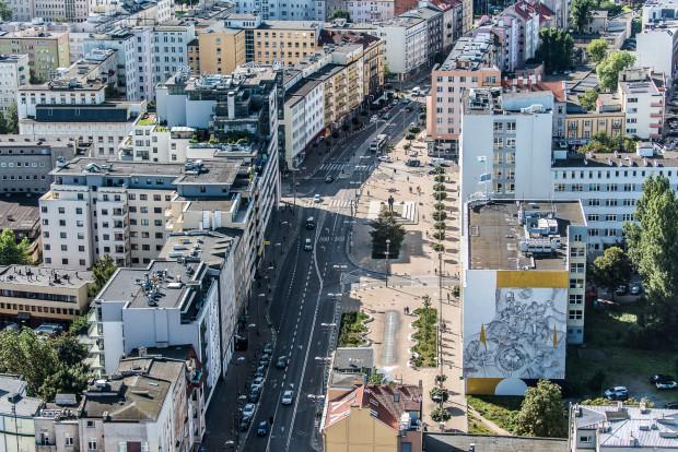Do 2026 r. pracownicy Muzeum Miasta Gdyni spiszą historię mieszkańców wszystkich dzielnic miasta. Zaczną m.in. od Śródmieścia.
