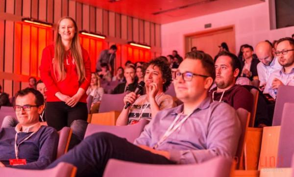 Konferencja Pipeline Summit dołącza do wydarzeń kreowanych przez infoShare, organizatora największej konferencji technologicznej w Polsce i regionie.