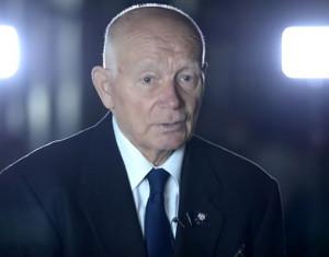 Michał Bidas 1939-2019