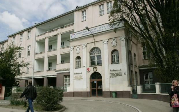 Ostatni poród w historycznym szpitalu przy ul. Klinicznej zostanie przyjęty 3 lutego.