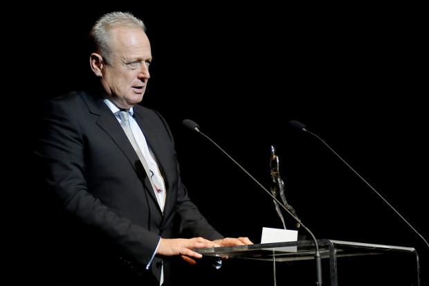 Ryszard Krauze był jednym z najbogatszych Polaków z majątkiem szacowanym przez magazyn Forbes na 1,2 mld zł w 2013 roku.