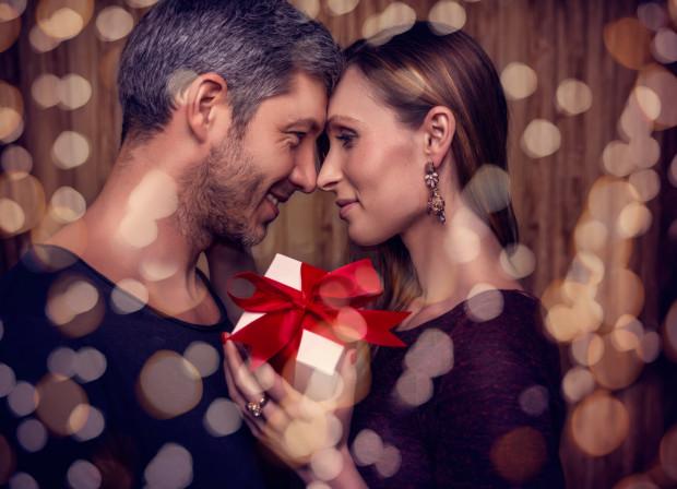 W Walentynki warto sprawić radość bliskiej nam osobie, np. organizując czas we dwoje.