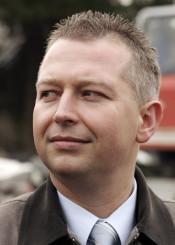 Andrzej Bojanowski: - Potrzebujemy ok. 60 dni, by podjąć decyzję, czy umorzymy przetarg, czy kosztem innych inwestycji będziemy budować tunel.