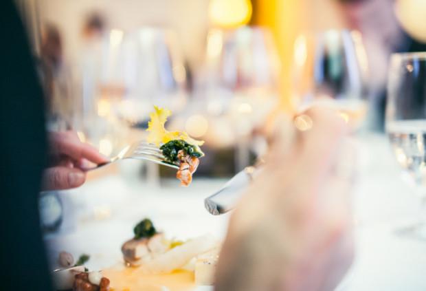 Fine Dining Week to festiwal sztuki kulinarnej na najwyższym poziomie.